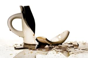 0912-broken-coffee-mug